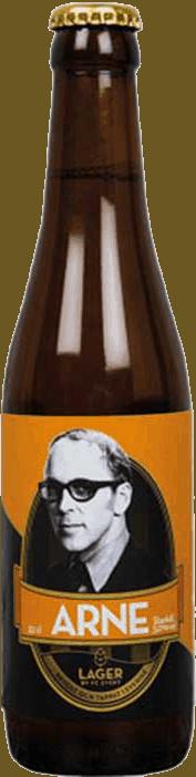 fc-bryggeri-arne