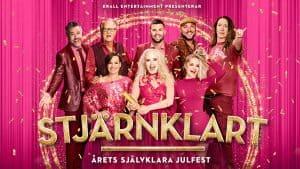 stjarnklart_jonkoping